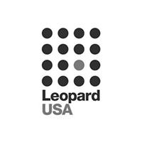 Leopard USA