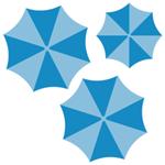 Filmapp-Logo_BW